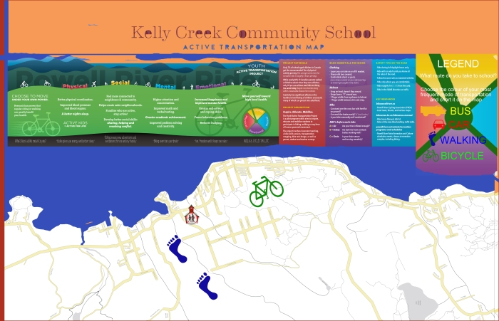 kelly-creek-at-map-with-legend